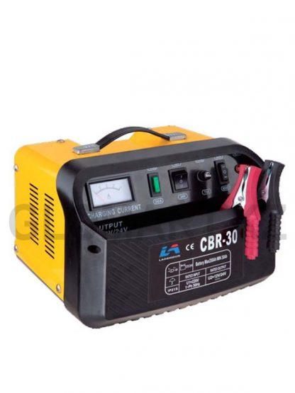 Зарядное устройство Laston CBR-30