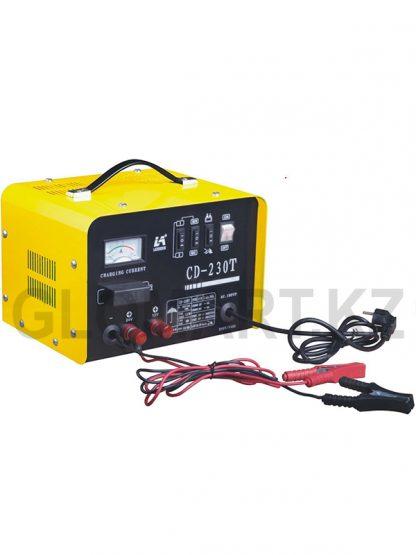 Пуско-зарядное устройство Laston CD230T