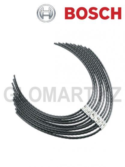Леска для триммеров Bosch AFS 23-37
