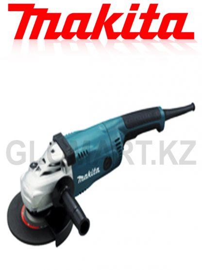 Углошлифовальная машина Makita GA7020SF