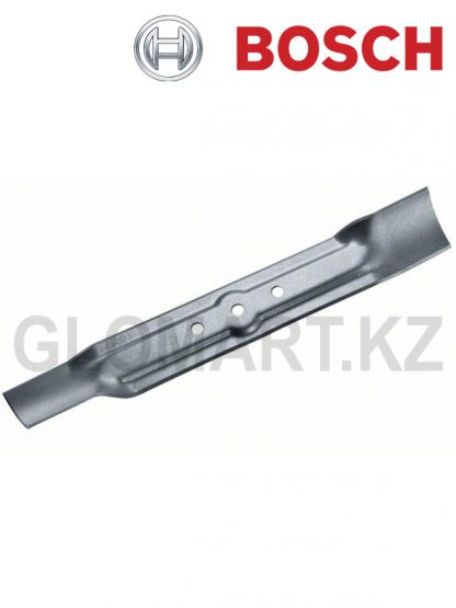 Нож для газонокосилки Bosch Rotak 3200/32 (32 см)