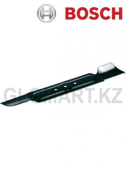 Нож для газонокосилки Bosch ARM 34 (34см)