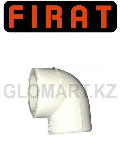Отвод водопроводный Firat
