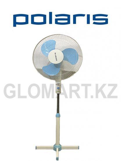 Вентилятор Polaris PSF0740