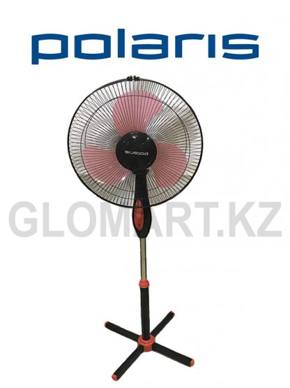 Вентилятор Polaris PSF0140RC