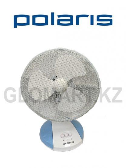 Вентилятор Polaris PDF0223R