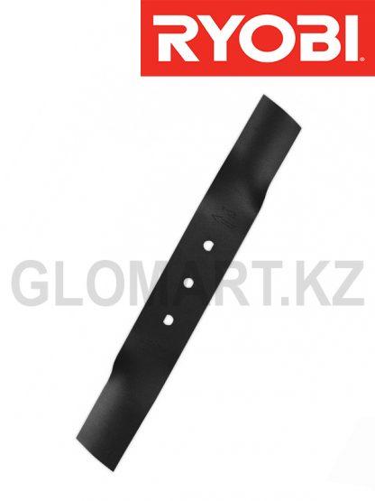 Нож для газонокосилок Ryobi RAC420