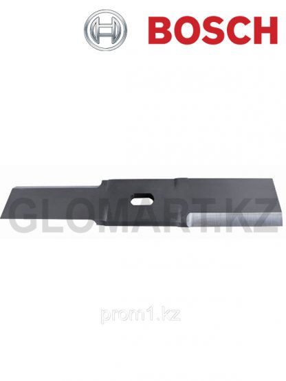 Запасной нож для Bosch Rapid