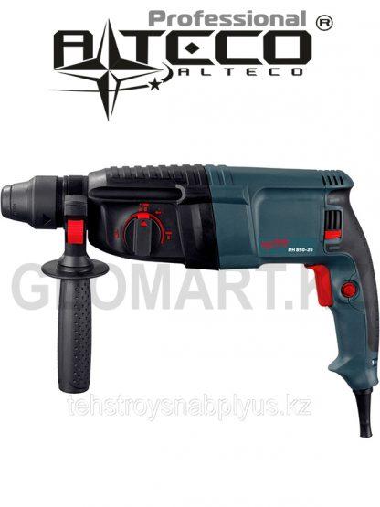 Alteco RH 850-26 перфоратор