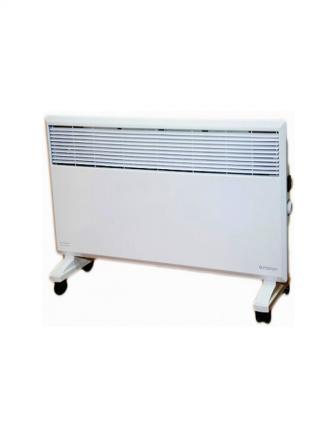 Конвектор электрический бытовой и коммерческий Almacom PC-18