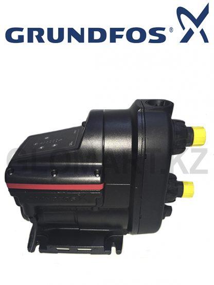 Насосная станция GRUNDFOS SCALA2 с частотным преобразователем