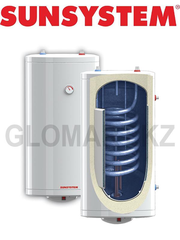 Теплообменники воздушный настенный клапан паровой с теплообменником