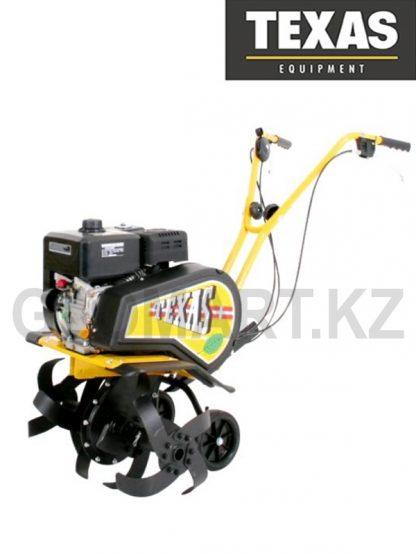 Мотокультиватор Texas Lilli 532 TG