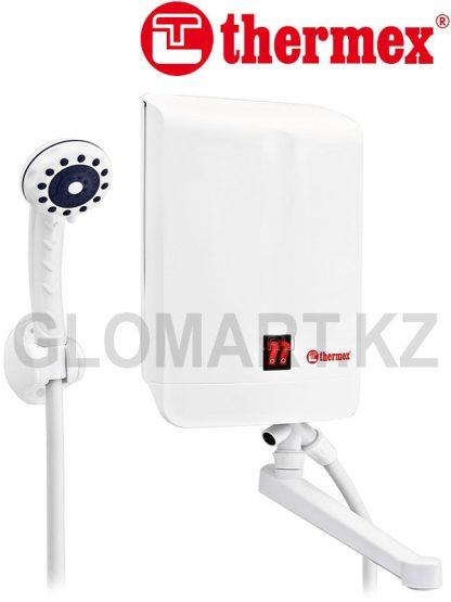 Водонагреватель проточный электрический Термекс Prime Tip 500