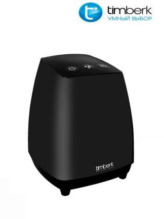 Воздухоочиститель - Timberk TAP FL50 SF