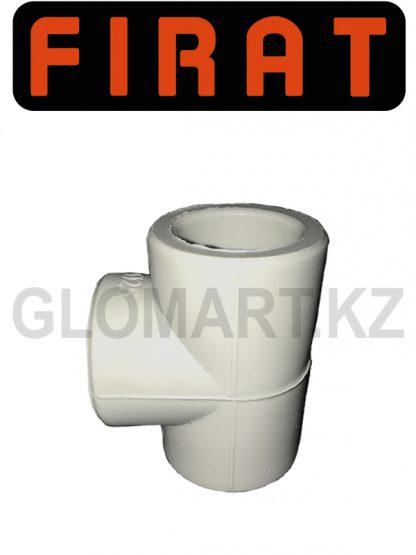 Тройник Firat