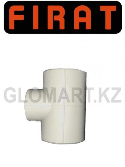 Тройник переходной Firat