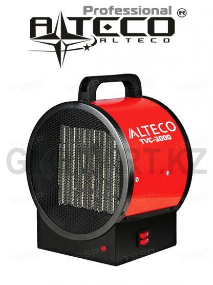 Тепловентилятор Alteco TVC-3500 до 30 м2