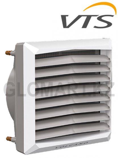 Воздушно-отопительный агрегат VTS Volcano VR1