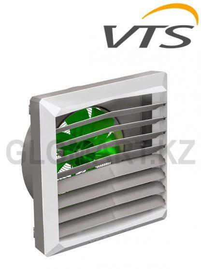 Воздушно-отопительный агрегат VTS Volcano VR-D