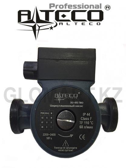 Циркуляционный насос ALTECO 32-60/180