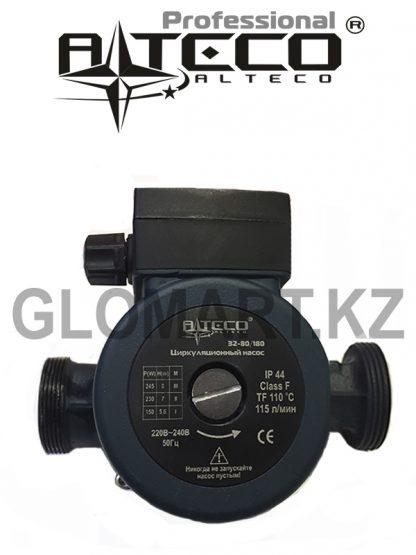 Циркуляционный насос ALTECO 32-80/180