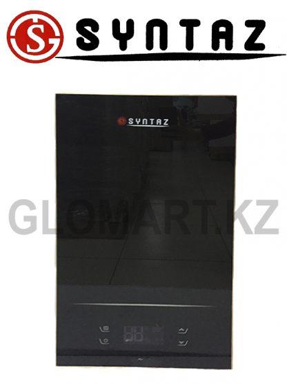 Проточный газовый водонагреватель Syntaz MG-10L