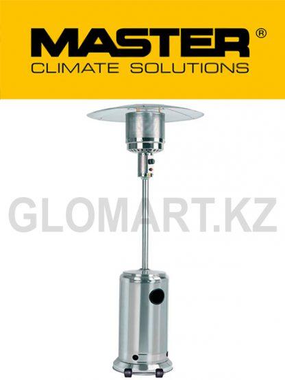 Мастер газовый калорифер BP 13 30