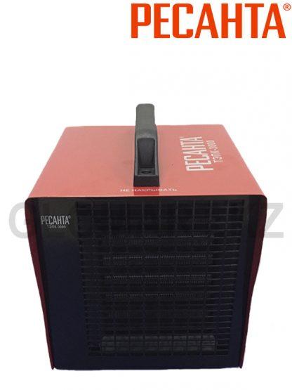 Тепловентилятор Ресанта ТЭПК-3000К