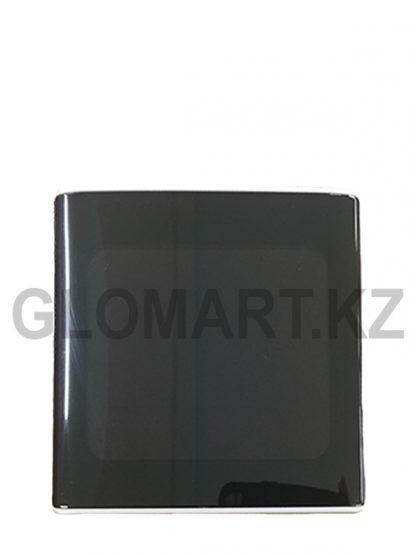 Программируемый Терморегулятор SET-11