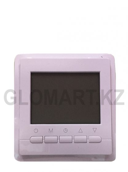 Программируемый терморегулятор M08.03