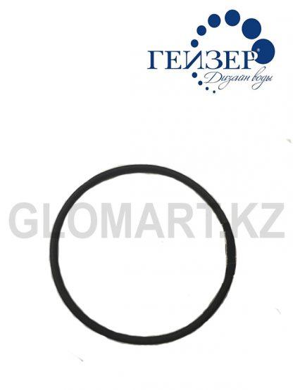 Гейзер Кольцо уплотнительное 085-091-36