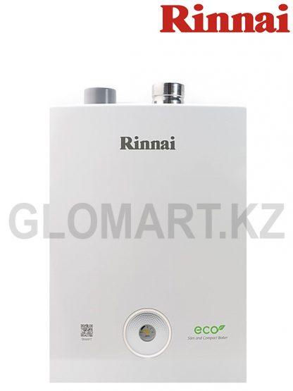 Газовый настенный котел Rinnai RBK-297 RTU