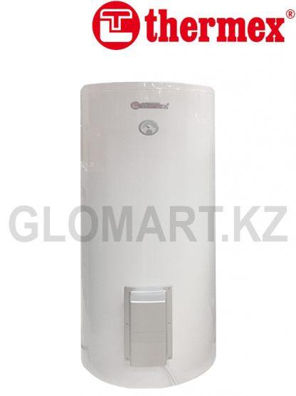 Бойлер Tермекс ER 200 V (Combi)
