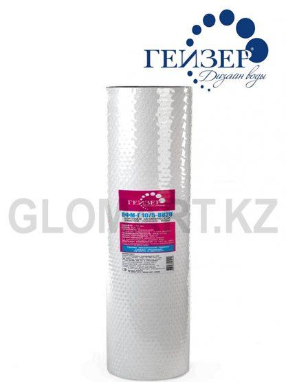 Гейзер сменный картридж ПФМ-Г 10/5 - 20BB