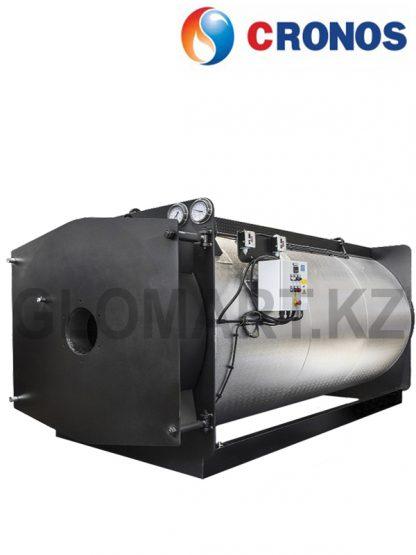 Напольный газовый  котел Сronos BB-2000 (2000 квт)