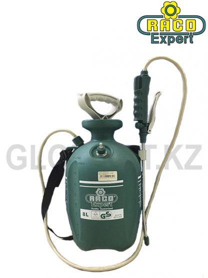 Oпрыскиватель садовый Raco 4240-55/558, эксперт, 8 литров