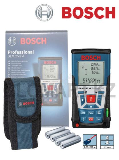 Перфоратор Bosch 3-28 DRE