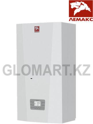 Настенный котел Лемакс PRIME-V12