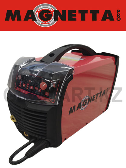Magnetta MIG-200S IGBT