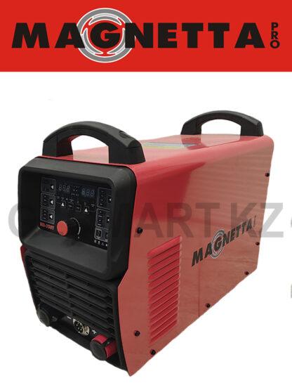 Cварочный аппарат Magnetta NB-350 T промышленный
