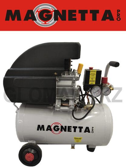Компрессор воздушный Magnetta CE624